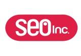 SEO Inc Corp