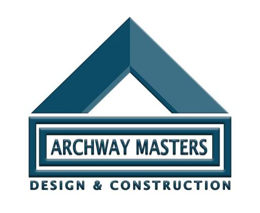 Antonio Solorzano Launches Archway Masters Design & Construction