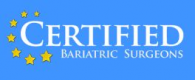 Certified Bariatric Surgeons