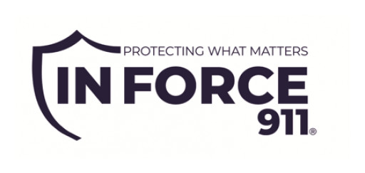 In Force Technology, Inc. Joins Forces with Burrillville, RI, School District & Town's Police Department