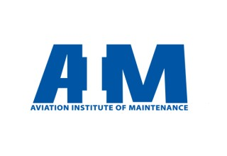 Aviation Institute of Maintenance
