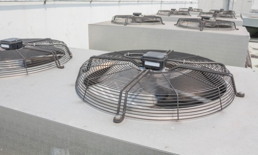 Global Fan Coils Market Expected to Rise US $3.12 Billion by 2025, as They Are Excellent Alternatives to Ductwork