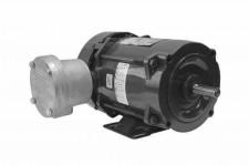 EXP-MTR-3P-230-0.75HP-1.8K-56C