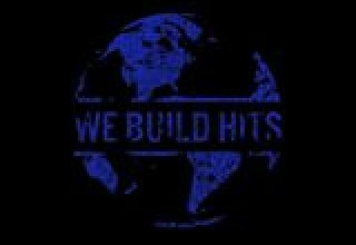 We Build HIts