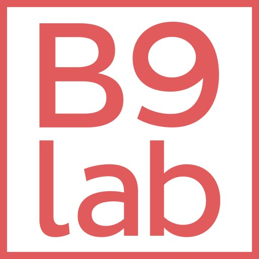 Blockchain Education Leader B9lab Integrates Coinbase Commerce to Facilitate Crypto Payments