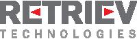 Retriev Technologies Inc.