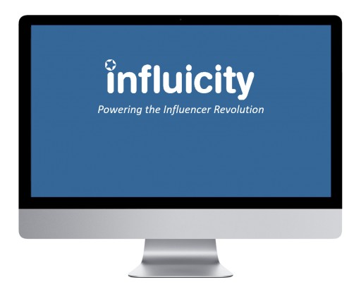 Influicity Rolls Out Advanced Tracking for Blogs + Social Influencers