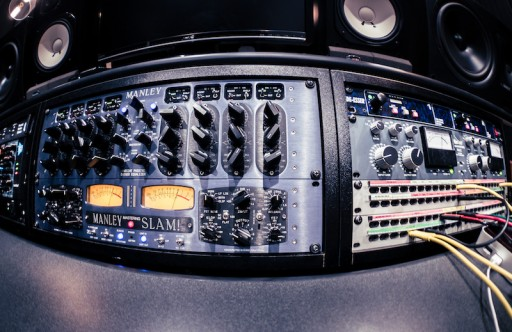 When is Music Ready for Mastering?
