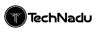 TechNadu