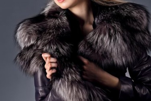 Fall Garment Storage and Fur Cleaning Services From the Best Dry Cleaners in NYC