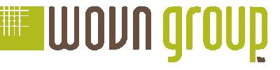 Wovn Group