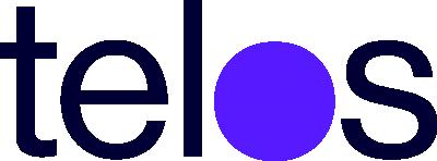Telos Foundation