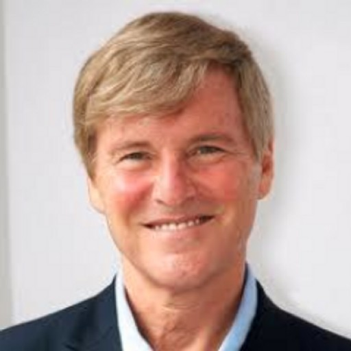 NFL 'Super Agent' Leigh Steinberg Joins InvestAcure Advisory Board to Help Spearhead Plan to Generate $1 Billion in Annual Investment for Alzheimer's, CTE and Related Dementias