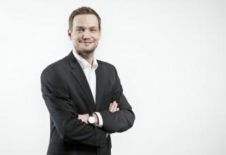 Michael Fassnauer