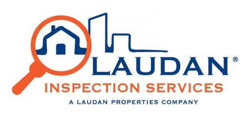 Laudan Inspection Services is Well Positioned for Growth, as Laudan Properties Exits the Preservation Business