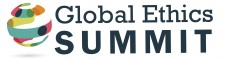 11th Annual Global Ethics Summit
