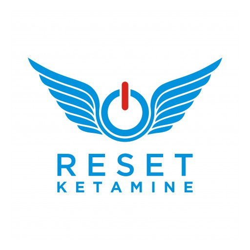 First Ketamine Infusion Clinic in Palm Springs, CA Opens