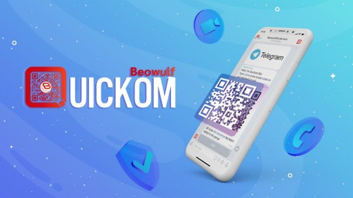 Accelerate Customer Service with QUICKOM Call Center Solution for Telegram - A Tutorial Video