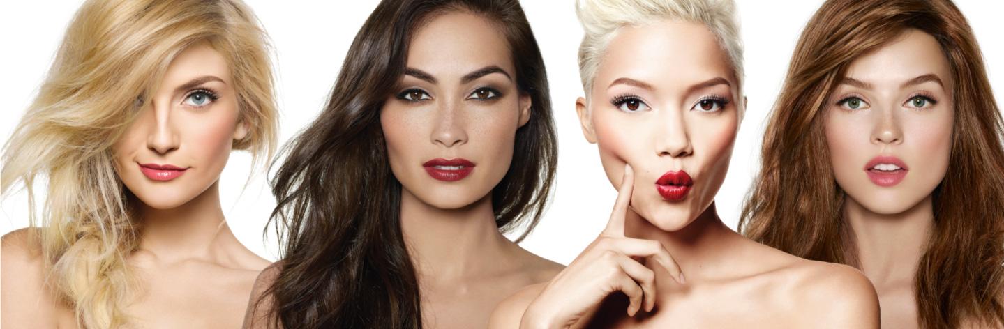 The Lano Company Adds Mirabella Beauty