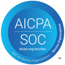SOC2 Type 2 Icon