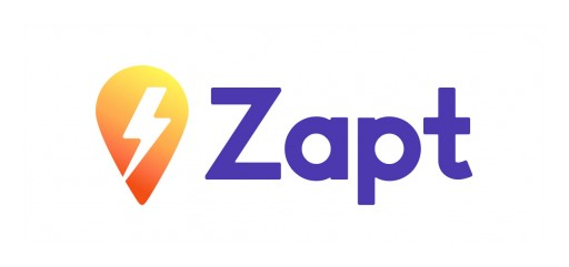 PTI Security Partners With ZAPT On-Demand Moving & Delivery, Consumers and Storage Operators Win