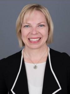 Debra McDonald, CFP® Joins TFC Financial Management