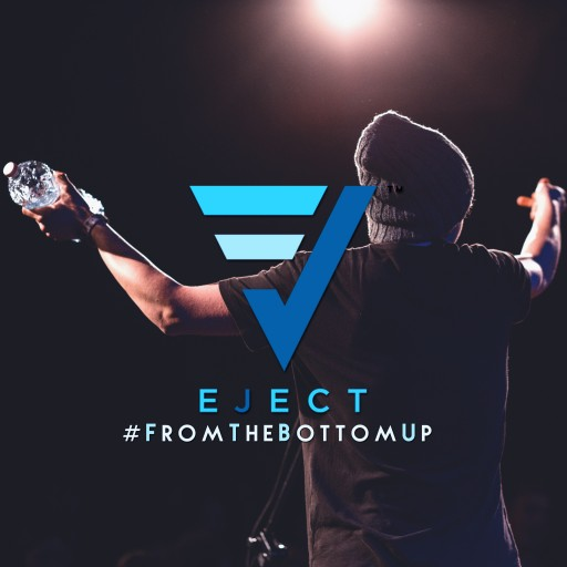 Eject - a Platform to Elevate Your Music and a Community to Promote Your Art
