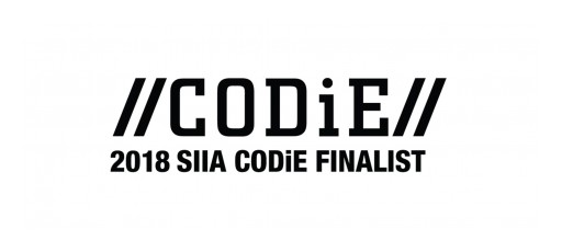 Xledger Named SIIA CODiE Award Finalist for Cloud ERP