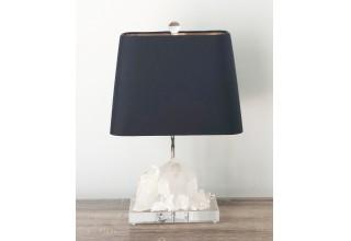 The Sanguine Lamp