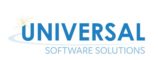 Updated Certification Adds Compounds and Allergy Info to HDMS eScript Services