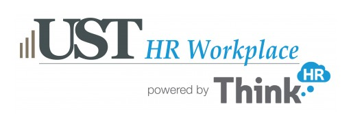 Nonprofits Save Over $1 Million in Human Resource Expenses With UST