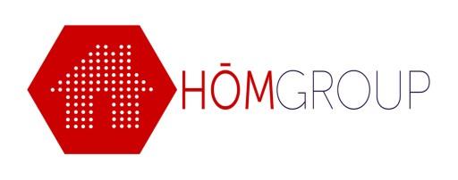 Nashville Based Real Estate Brokerage Hōm Group Partners With Lake Forest Homes