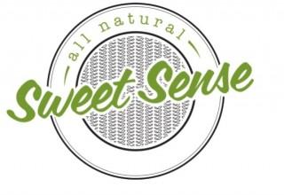 Sweet Sense logo