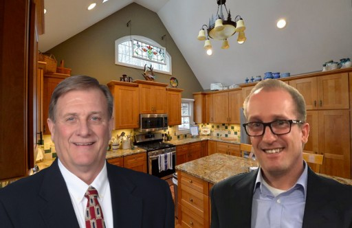 Gettum Associates Celebrates 30 Years of Remodeling Homes in Indianapolis