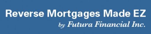 Secure Reverse Mortgage Loan in San Bernardino CA