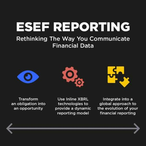ESEF: More Than a Mere Obligation, a Chance to Get Financial Reporting Right