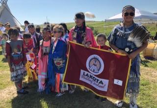 Lakota Waldorf School
