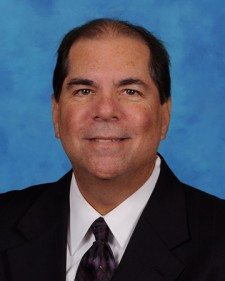 Glenn S. Easton