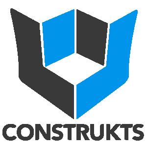 CONSTRUKTS, Inc.