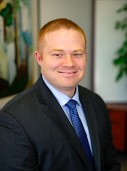 DLP Real Estate Capital Promotes Scott Meyers to President of DLP Lending