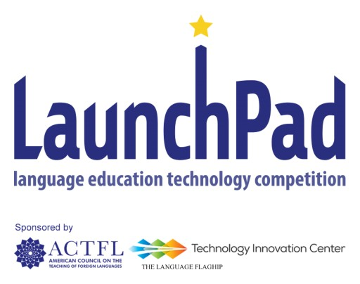 Lifetime Opportunity for Startups to Win Free Showcase and Recognition at Major National Foreign Language Conference