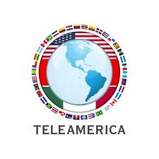 TeleAmerica Television Network Corp