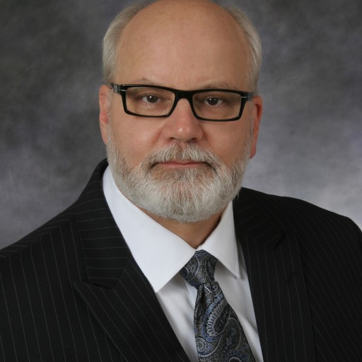 CCI Power Supplies Appoints New President & CEO