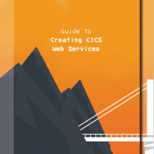 HostBridge Publishes 'Guide to Creating CICS Web Services'