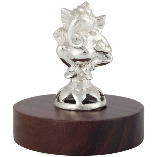 Buy Ganesh Idol Online