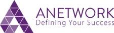 Anetwork Logo