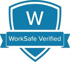 WorkSafe Verified