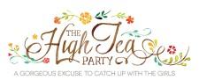 The High Tea Party