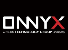 ONNYX - The Managed Print Solutions Company