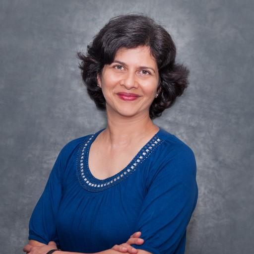 Spirit Pharmaceuticals Hires Arati Deshpande as Senior Director of QA/RA and Strategic Planning